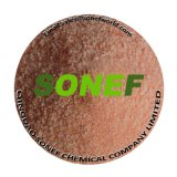 Água de 100% - fertilizante solúvel 19-19-19 do fertilizante