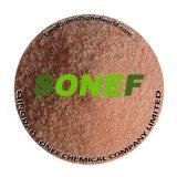 Fertilizante soluble en agua 19-19-19 del fertilizante del 100%
