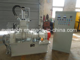 Lab EVA Pétrin mélangeur en caoutchouc de la machine