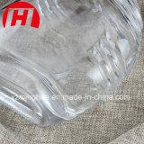 Botella de cristal de Whishy Rafi