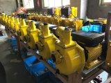 Fio de cobre de bomba de água de Wdsu-50 Electirc para a irrigação da agricultura