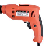 Ulite Professional 10mm 400W Electric Drill 9208 High Quality Cheap Price Power Tools