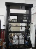 Produtor de Engrenagem Tasuno unidades de bombeamento
