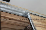 Bester Preis-moderne Art-Schlafzimmer-Wandschrank-Garderobe