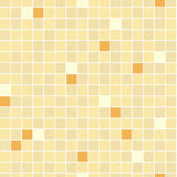 HauptDecor Tile Simple Wallpaper mit Seven Colors