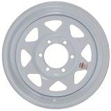 (6-139.7) оправа колеса трейлера спицы 17X8