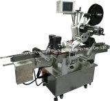 Machines d'empaquetage auto-adhésives simples complètement automatiques de côté/surface plane