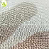 フィルターのための卸し売り高品質のステンレス鋼の金網