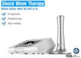 진통을%s Smartwave 충격파 치료 장비
