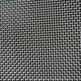 Ткань провода Ss высокого качества используемая как экран бумажный делать