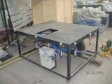 Ryb1600Aの水平の熱い出版物機械