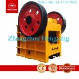 Proveedor chino de equipos de minería de oro más vendidos móviles trituradora de mandíbula estacionaria, alta calidad de trituradora de mandíbula, trituradora de mandíbula PE1000*1200