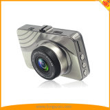 3.0Inch FHD1080p приборной панели камеры с обратной связью запись, рекордер автомобиля G-Sensor