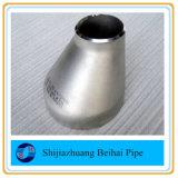 合金鋼鉄A234wp9 Wp12 Wp11 Wp22 B16.9減力剤