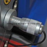普及したモデルMuti機能油圧ホースのひだ付け装置およびSkiver