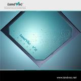 Landvac American Hot продажи легкий вакуумный блок стекла для дома из сборных конструкций