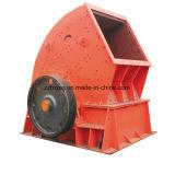 Дробилка молотка серии Pcz тяжелая для задавливать Plnat