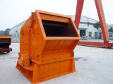 Broyeur à percussion 30-800t/H approuvé d'ISO/Ce pour écraser la roche/pierre à chaux/chaîne de production en pierre