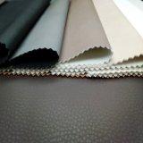 Faux sintético artificial clássica imitação de couro PU para presidir -Rim