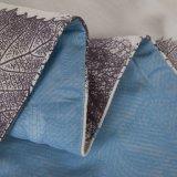 Comforter da seda de Mulberry de linho de base do OEM Oeko-Tex 100 da neve de Taihu