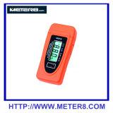 MD818 소형 목제 습기 미터, 소형 습기 미터 또는 습기 미터