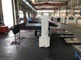 Ghigliottina di carta automatizzata dello schermo di tocco di 15 pollici (130F)