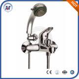 De Tapkraan van de douche, Fabriek, Manufactory, Acs Certificaat, Flexibele Slang