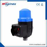 Китай Wasinex электронных/автоматическое регулирование давления для насоса воды