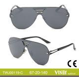 Neue Großhandelsform polarisierte Sonnenbrillen mit Cer (119-A)
