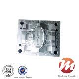電気ドリルのプラスチック鋳造物
