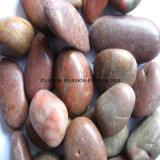 Rote beste QualitätsHightly natürliche Steine