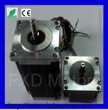 NEMA 23 Stepping Motor de Láser CNC