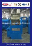 Lan-Kabel-Maschine (verdrehende und rückseitiges verdrehende Paare)