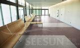 PVC Commercial Flooring - Innos 2.0t