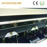 stampante solvibile di Eco di ampio formato di 1.70m con la testina di stampa Dx10