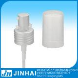 20/410の紫外線銀製のプラスチック霧ポンプクリームポンプ