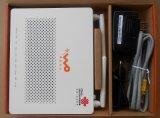 Ontario ONU Hg8347r China-Unicom FTTH Epon mit englischer Schnittstelle haben Speicherung Hg8347r
