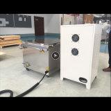 초음파 세탁기술자 윤활제 덕트 청소 장비 Bk-1800e