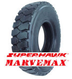 Superhawk Longmarch 11r22.5 295/75r22.5 Truck Tire