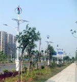 바람 태양 혼성 시스템 (바람 터빈 또는 태양 전지판)