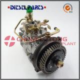 Pompe d'injection de carburant pour l'engine Jmc, JAC 4jb1