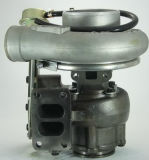 Bus Engine Parts Compressor de ar para Kinglong / Higer, Changan Bus
