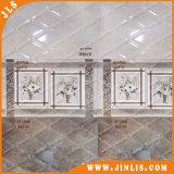 VinylTegels WPC voor de BinnenTegel van de Decoratie van de Muur
