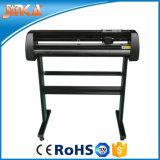 Qualitätsausschnitt-Plotter mit Cer, Ausschnitt-Plotter der RoHS Bescheinigung-Jk871xe