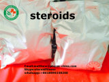 Verkoop Heet Steroid Poeder 99.5% Zuiverheid Ethisterone