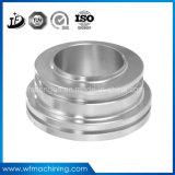 Pezzi meccanici dell'OEM per il cilindro idraulico pneumatico