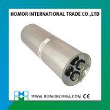 Cbb65 알루미늄 실행 축전기/Cbb65 축전기 에어 컨디셔너 축전기