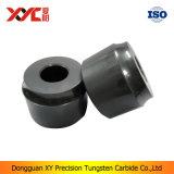 Rullo di ceramica del tubo di precisione industriale di applicazione
