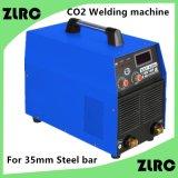 Zx7-315630j/500K 380V AC Arc/MMA van de Omschakelaar Machine de In drie stadia van het Lassen