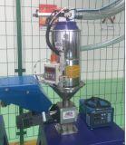 El color de la máquina Mastbatch de ponderación para plástico